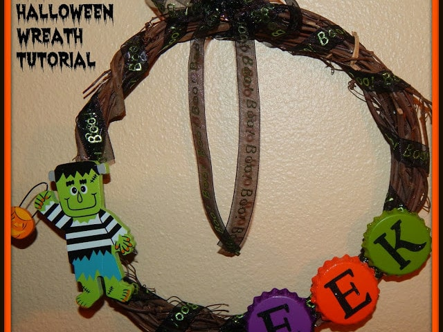 Cute-Scary-Halloween-Decoration-tutorial