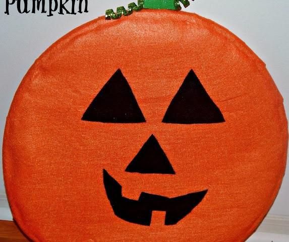 Hula-Hoop-Pumpkin1