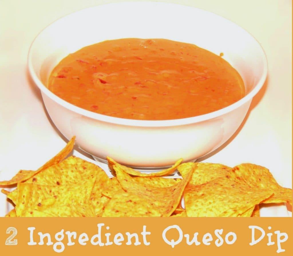 Chi Chi's Salsa , Mexican Dip, Salsa Dip, Nacho Dip, Cheese Dip, Tex-Mex Dip