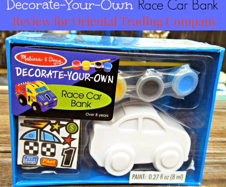 A Perfect Rainy Day Activity for Kids