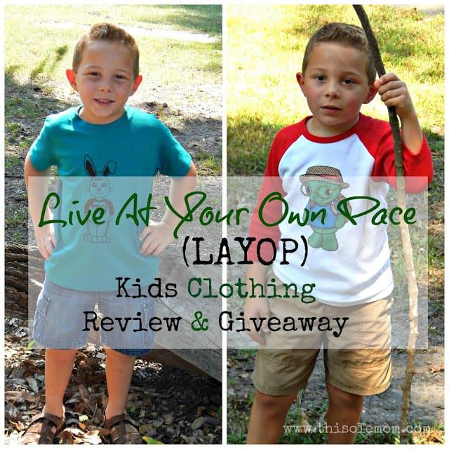 LAYOP Kids, Kids Clothing, LAYOP Kids review, LAYOP Kids Giveaway, Kids Clothing Giveaway, LAYOP Clothing