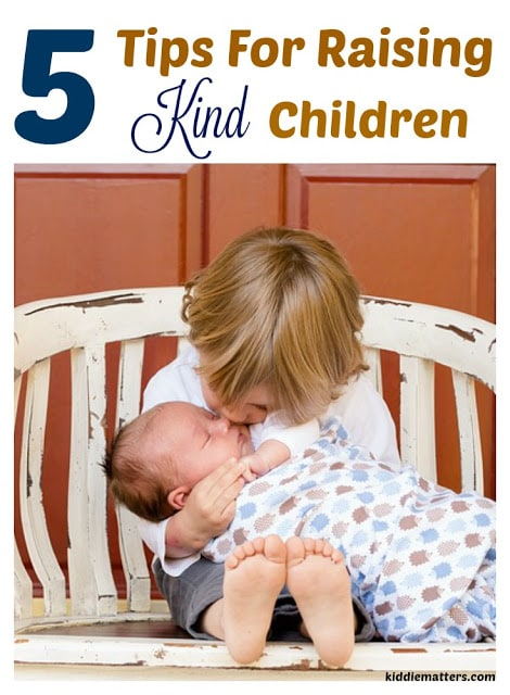 Children, Parenting Advice, Being Kind, Raising Kind Children, Raise Kind Kids,How to raise kind Children, Teach Kids to be kind