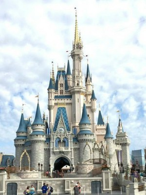 20 Tips for the Best Disney World Vacation