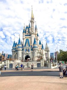 19 Best Disney World Planning Tips