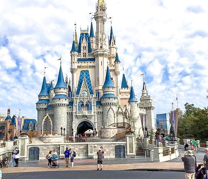 19 Best Disney World Planning Tips